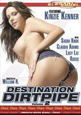 Destination Dirtpipe 2