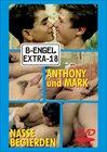B-Engel Extra 18