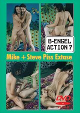 B-Engel Action 7