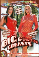 Big And Beautiful Breasts