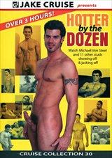 Hotter By The Dozen
