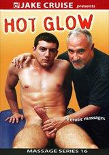Hot Glow