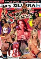 Strap Attack 5