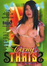 Teeny Thais