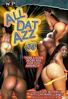 All Dat Azz 36