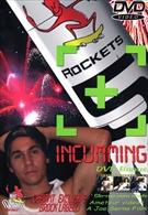 Rockets 5