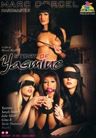 Story Of Yasmine