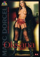 Pornochic 10: Oksana
