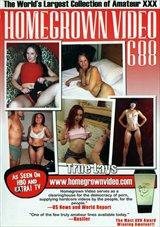 Homegrown Video 688
