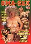 Oma - Sex 38