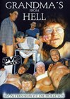 Grandma's From Hell