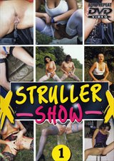 Struller Show