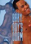 Baby Boy's Dorm
