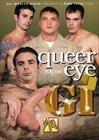 Queer Eye For The GI