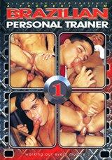 Brazilian Personal Trainer