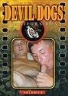 Devil Dogs 2