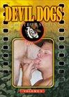 Devil Dogs 3