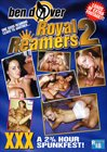 Royal Reamers 2