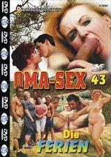 Oma - Sex 43