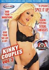 Kinky Couples 2