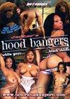 Hood Bangers