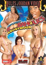 Boobaholics Anonymous 2