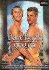 Bareback 90210