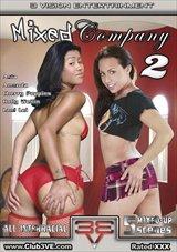 Mixed Company 2