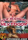 Your Neighbors Next Door