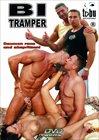 Bi Tramper