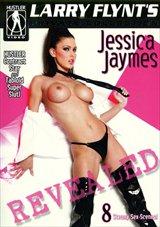 Jessica Jaymes Revealed