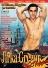 Jirka Gregor The Topper
