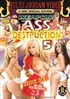 Weapons Of Ass Destruction 5 Part 2