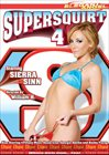 Supersquirt 4