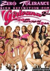 Girlvana 2