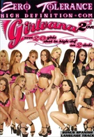 Girlvana 2 Part 2
