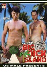 Return To...Big Dick Island