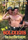 Soldiers From Eastern Europe 8