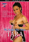 My Virtual She-Male: Tara
