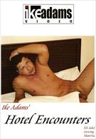 Ike Adams' Hotel Encounters