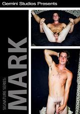 Signature Serires: Marc