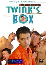 Twink's Box