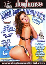 Bobby Manila's Black Bros And White Ho's 3
