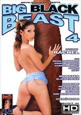 Big Black Beast 4