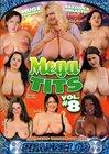 Mega Tits 8