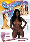 Shemale Heaven 5