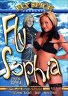 Fly Spice:  Fly Sophia