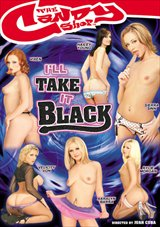 I'll Take It Black