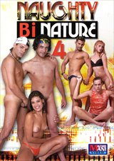Naughty Bi Nature 4