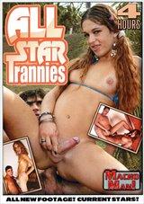 All Star Trannies